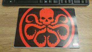 Skinit Surface Pro 3 Hydra (3)