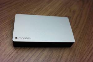 Mophie Powerstation Plus