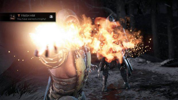 Mortal Kombat X (5)