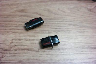 SanDisk-Ultra-Dual-Drive-USB vs