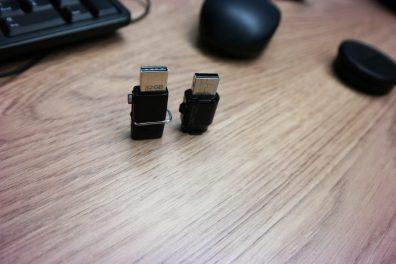 SanDisk-Ultra-Dual-Drive-USB