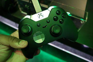 Xbox-One-Elite-Controller 6