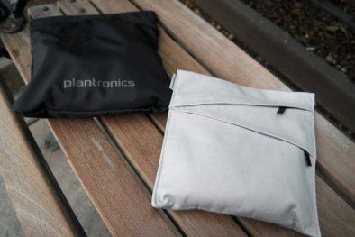 Plantronic-Backbeat-PRO-vs-Backbeat-SENSE-Headphones Cases