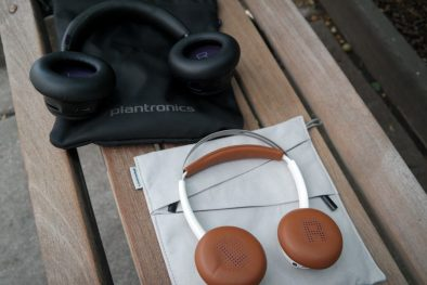 Plantronic-Backbeat-PRO-vs-Backbeat-SENSE-Headphones 8
