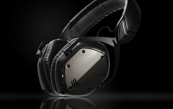 V-MODA Wireless (2)