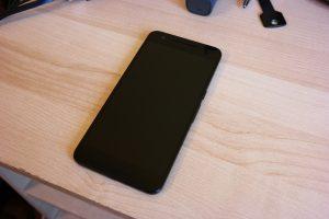 Nexus6P-Front