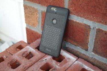 Nexus 6P Case