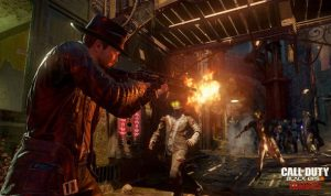 Black-Ops-3-Zombies-589854