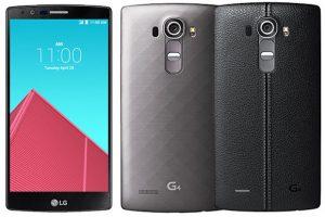 LG_G4.idge