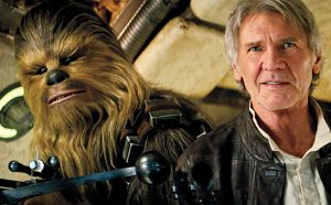 EP7-Han and Chewie