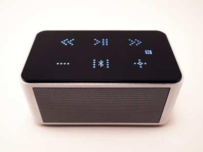 SoundBar 10