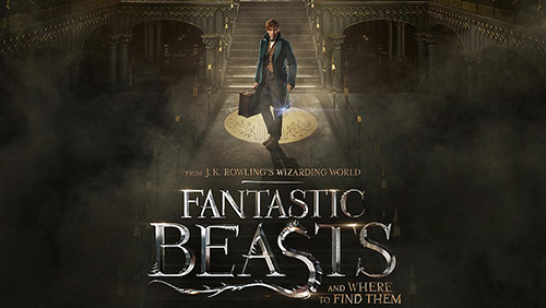 fantastic-beasts-banner_sml