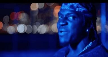 Pusha T Untouchable Music Video