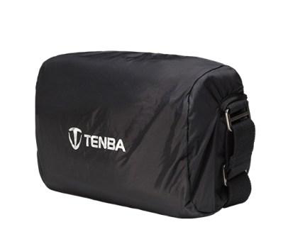 tenba_11