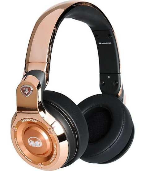 Monster-x-Meek-Mill-24K-Rose-Gold-Headphones-_255417-front