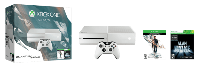 Xbox-One-Quantum-Break-Bundle-Spread1