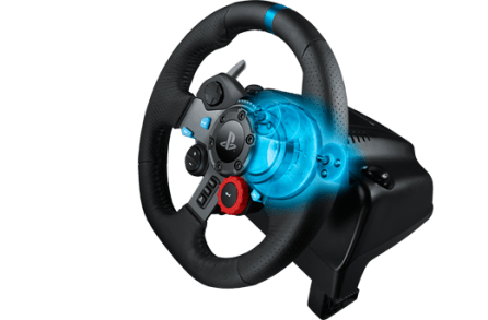 g29-racing-wheel_05