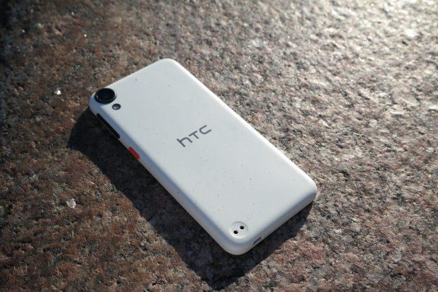 htc desire 530 (1)