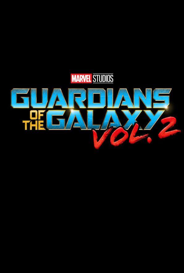 GuardiansOfTheGalaxyVol2_ Poster1