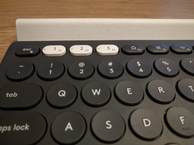 logitech-k780-multi-device-keyboard-3