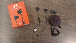 ua-under-armour-headphones-out-of-the-box
