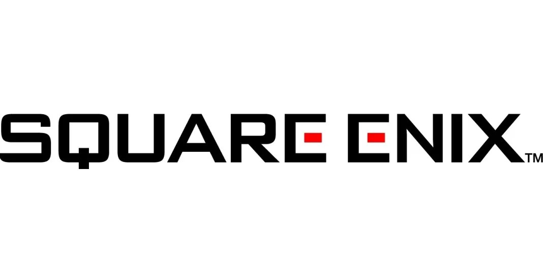 Square Enix shows off early demos of FFXV and Kingdom