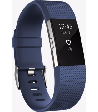 health-and-fitness-gift-guide-fitbit-charge-2-activity-tracker-analie-cruz