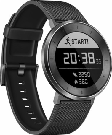 health-and-fitness-gift-guide-huawei-fit-activity-tracker-analie-cruz