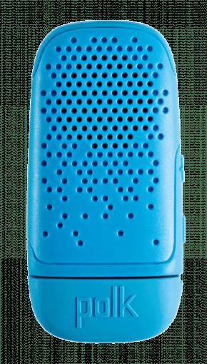 health-and-fitness-gift-guide-polk-audio-boom-bit-bluetooth-wearable-speaker-analie-cruz