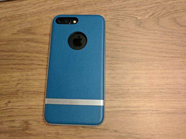 moshi-napa-iphone-7-plus-case