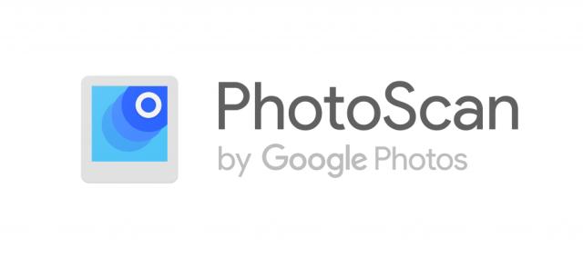 photoscan_logolockup_horizontal