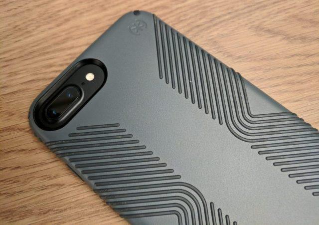 speck-presidio-grip-case-for-iphone-7-plus-7