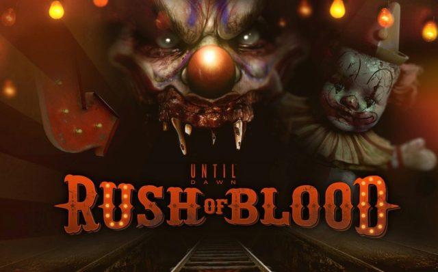 until-dawn-rush-of-blood-clown