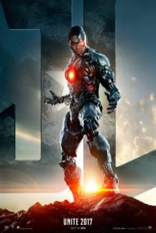 Cyborg-Justice-League-Poster-HD