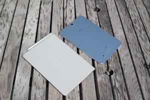 amsung Galaxy Tab S3 Case
