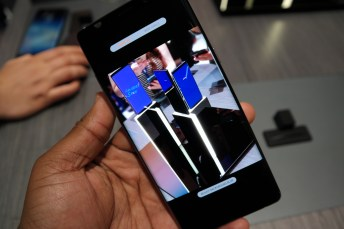 Galaxy Note 8 Event Shots (27)