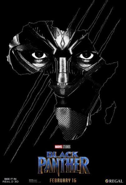 Black-Panther-RealD-2