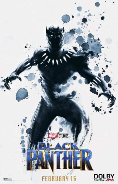 Black_Panther_Dolby_Poster