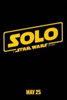 SoloAStarWarsStory_Poster1