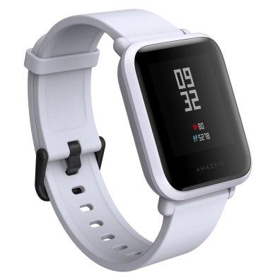 amazfit_bip_smartwatch_white