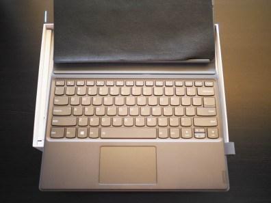 P8020078