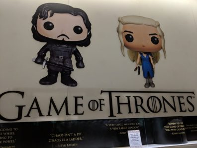HBO Funko Pop Up Shop NYCC (6)