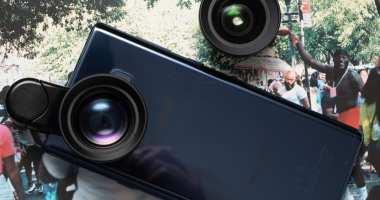 olloclip-pro-lenses-review