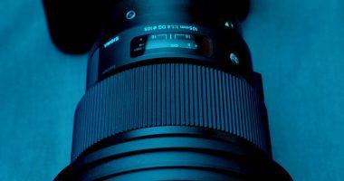 Sigma-105mm-f-1-4-dg-hsm-hero