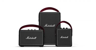 Marshall-Portable-Family-Kilburn-II-Tufton-Stockwell-II