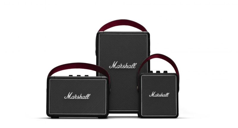 Marshall-Portable-Family-Kilburn-II-Tufton-Stockwell-II