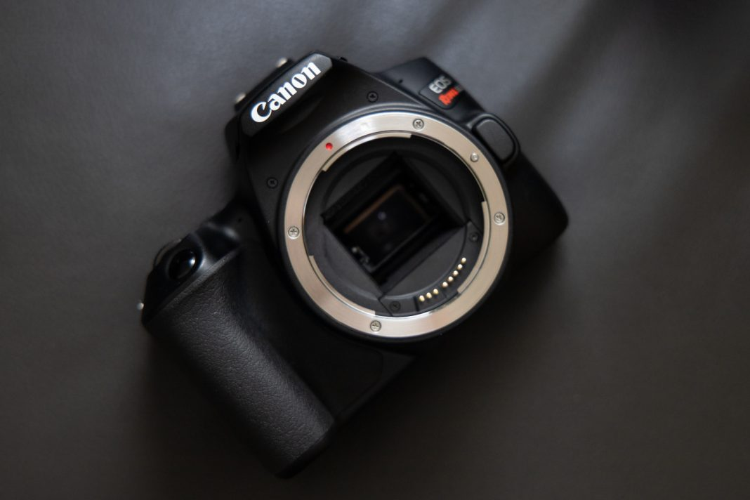 Canon-EOS-Rebel-1