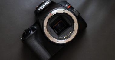 Canon-EOS-Rebel-1