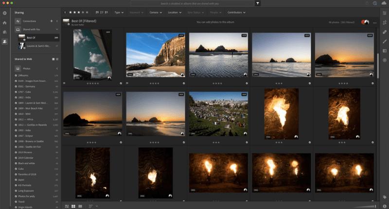 Adobe-Lightroom-Update-Dec-2019