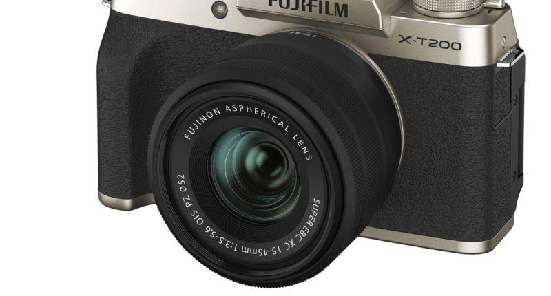 Fujifilm_X-T200_Champagne_Hero